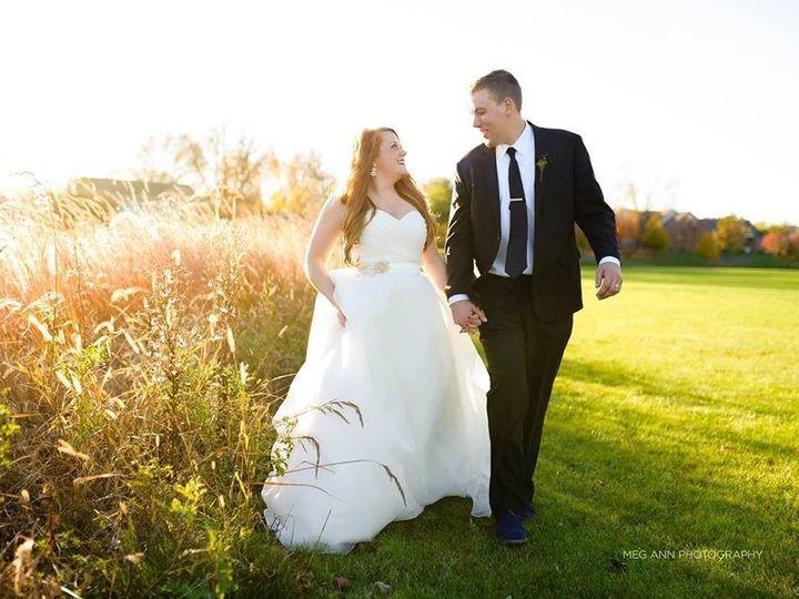 Tmx 1462997467948 104166478224692711492756245637749662411974n Boone wedding dress
