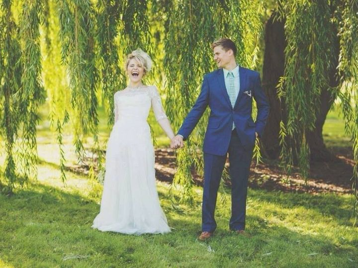 Tmx 1462997475904 106898277816030852358947471616408330685471n Boone wedding dress