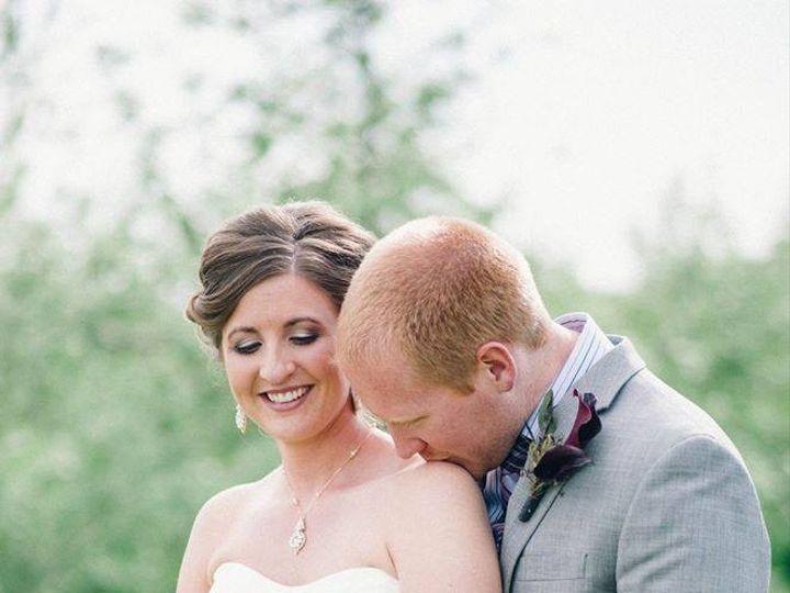 Tmx 1462997483174 107021957913236175971747554388607370346384n Boone wedding dress
