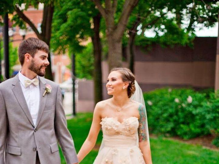 Tmx 1462997494506 114013779272418040053547889897143594956731n Boone wedding dress