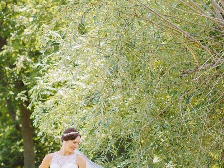 Tmx 1462997515407 1224718510012181366077204229549403011365004n Boone wedding dress