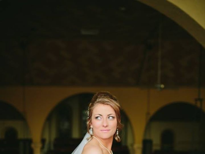 Tmx 1462997520840 1300653310870469280248406571326630082904269n Boone wedding dress