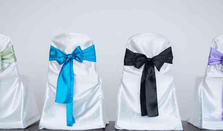 Ellite Wedding Design LLC