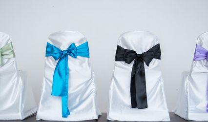 Ellite Wedding Design LLC 1