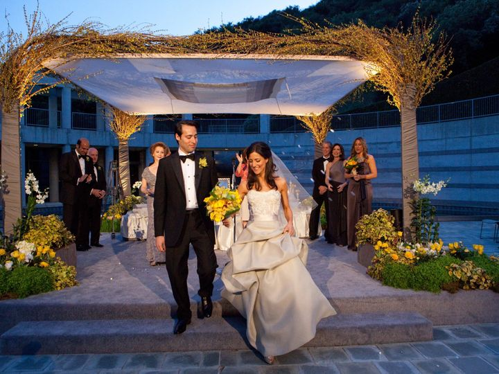 Tmx 1391120174990 Tracy Balton Weddingjoe Buissink003compresse Los Angeles, CA wedding venue