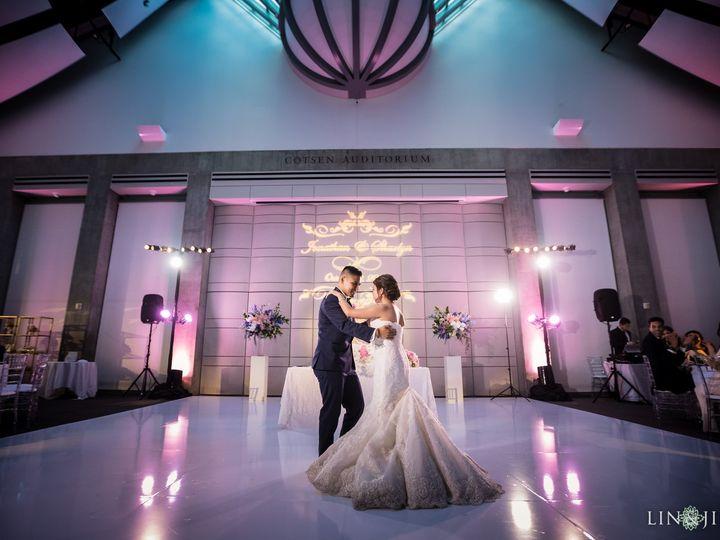 Tmx 24 Skirball Cultural Center Los Angeles Wedding Photography 51 23964 161298616834083 Los Angeles, CA wedding venue