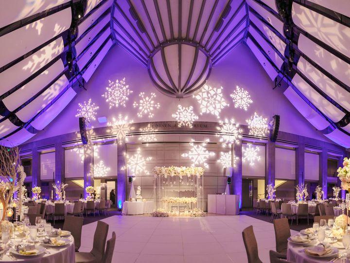 Tmx 27 Skirball Cultural Center Los Angeles Wedding Photography 2000x1022 51 23964 161298616710409 Los Angeles, CA wedding venue