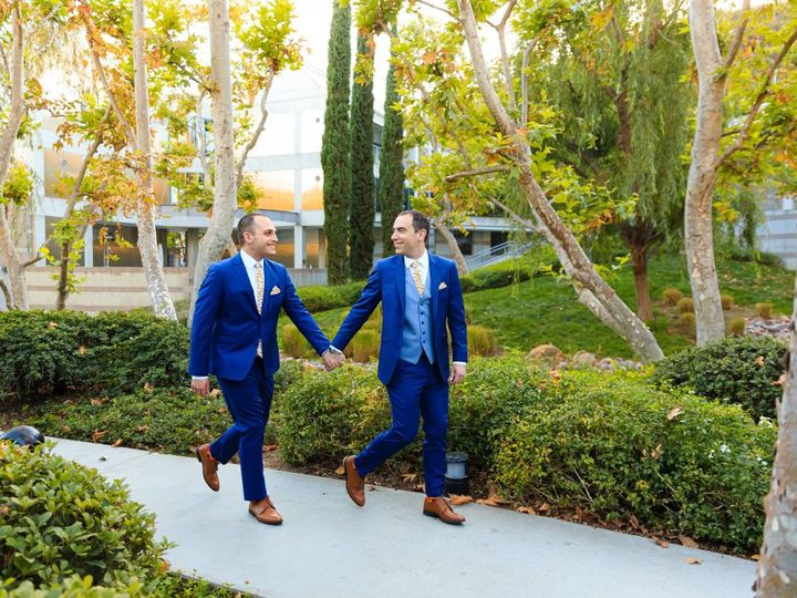 Tmx Adam Joe S Wedding Skirball Cultural Center Los Angeles California Photos By Arpit Mehta Portraits 008 1024x683 51 23964 161298616896919 Los Angeles, CA wedding venue