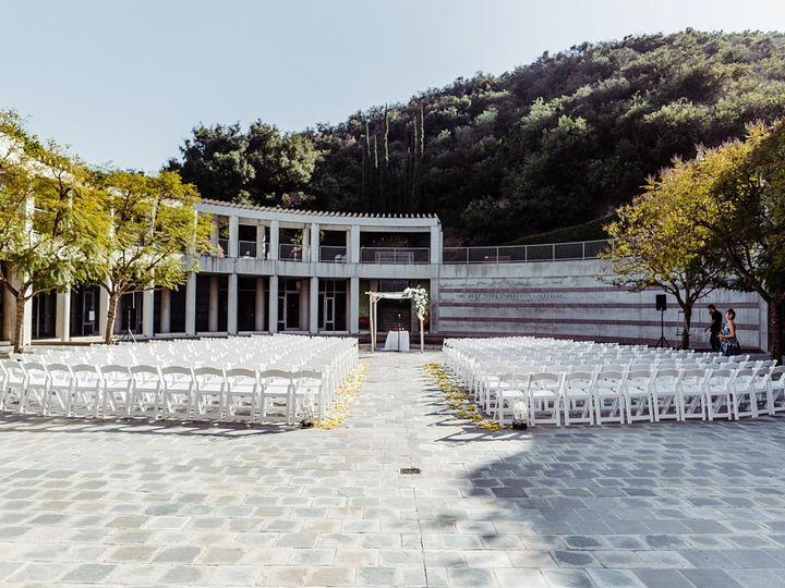 Tmx Los Angeles Wedding At The Skirball Center Randy And Ashley Studios 121 Web 51 23964 161298617045035 Los Angeles, CA wedding venue