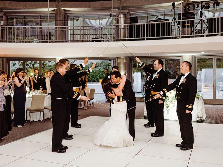 Tmx Los Angeles Wedding At The Skirball Center Randy And Ashley Studios 291 Web 51 23964 161298617040191 Los Angeles, CA wedding venue