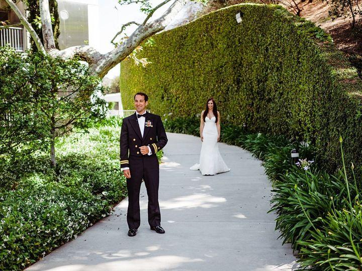 Tmx Los Angeles Wedding At The Skirball Center Randy And Ashley Studios 54 Web 51 23964 161298616865278 Los Angeles, CA wedding venue