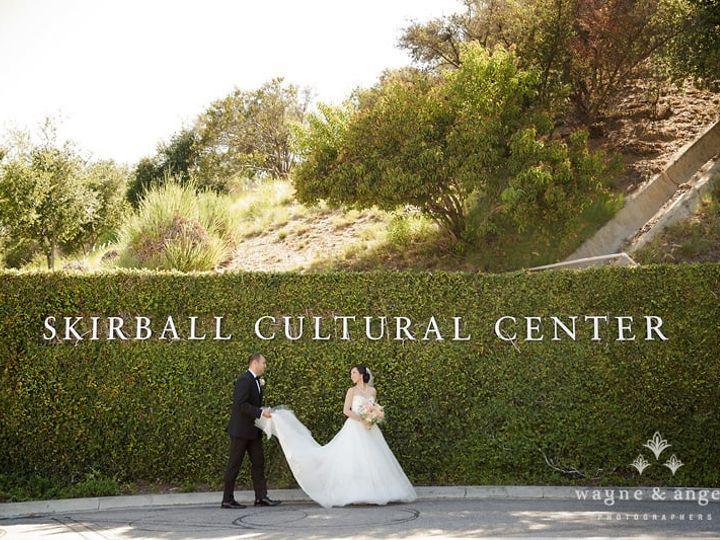 Tmx Rgw 0319 51 23964 161298617958778 Los Angeles, CA wedding venue