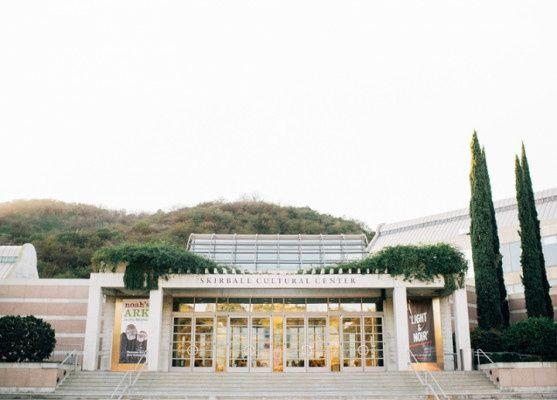 Tmx Skirball Cultural Center 30 51 23964 161298617174229 Los Angeles, CA wedding venue