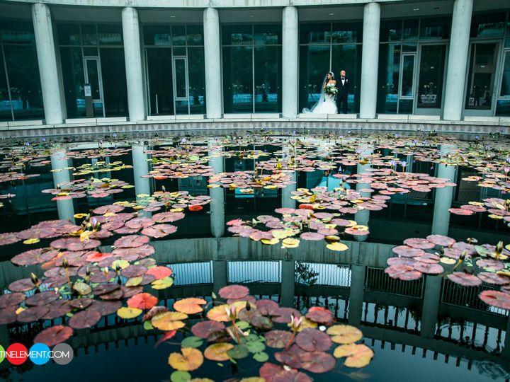 Tmx Skirball Cultural Center Wedding Photos 1 51 23964 161298618111588 Los Angeles, CA wedding venue