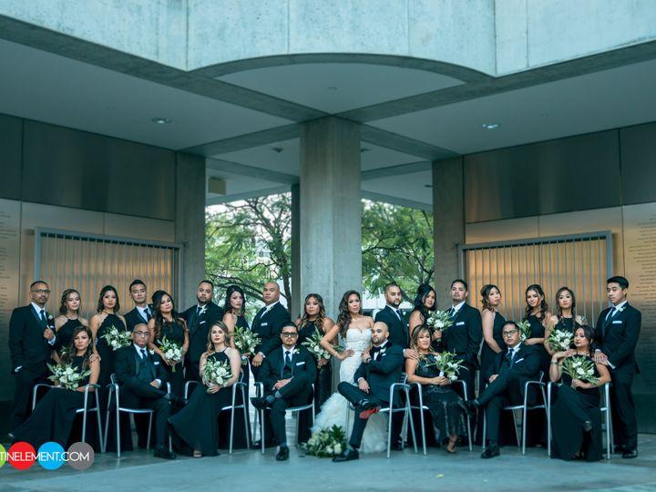 Tmx Skirball Cultural Center Wedding Photos 3 51 23964 161298617943198 Los Angeles, CA wedding venue
