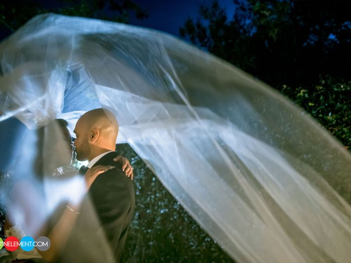 Tmx Skirball Cultural Center Wedding Photos 7 51 23964 161298617581484 Los Angeles, CA wedding venue