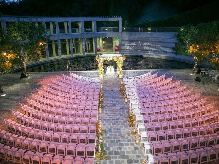 Tmx Skirball Weddinglosangeles Ja 47 51 23964 161298618044509 Los Angeles, CA wedding venue