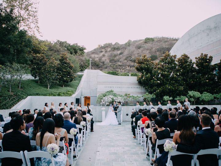 Tmx Skirballculturalcenterwedding 136 51 23964 161298617493962 Los Angeles, CA wedding venue