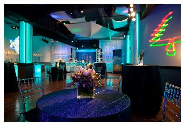 Tmx 1446335331798 Ebe Picture3 Philadelphia wedding catering