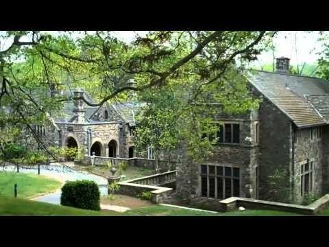 Tmx 1446335341403 Hunting Hill Philadelphia wedding catering