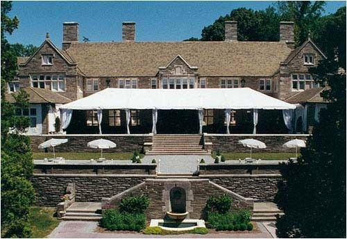 Tmx 1446335452107 1greystonefront Philadelphia wedding catering