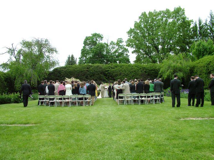 Tmx 1446335503490 Dscf2256 Philadelphia wedding catering