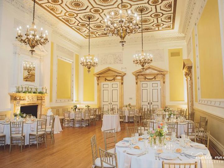 Tmx 1446393353754 Screen Shot 2015 07 12 At 2.25.33 Pm Philadelphia wedding catering