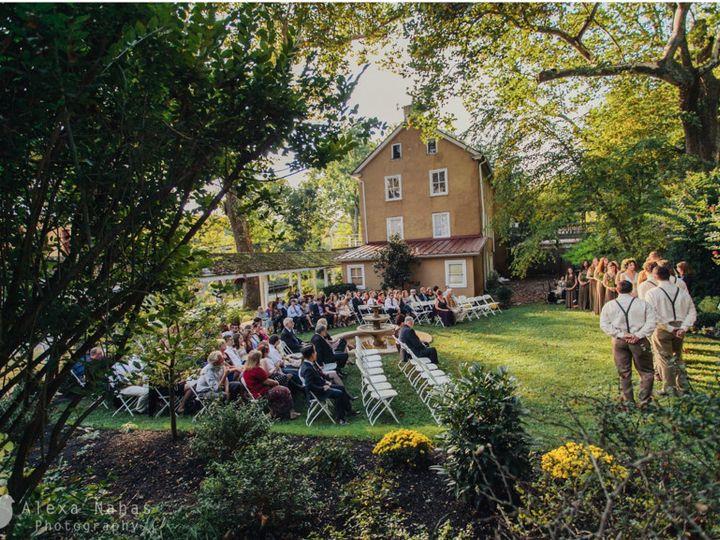 Tmx 1446397802102 Screen Shot 2015 11 01 At 11.56.03 Am Philadelphia wedding catering