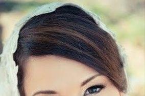 Kyra Bre Make-Up Artistry