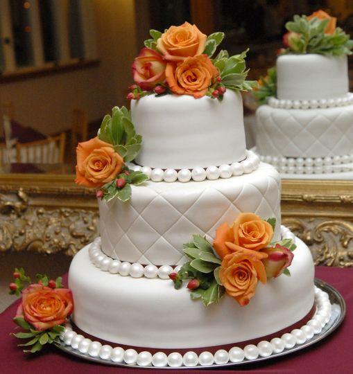 800x800 1412209540188 Teri Cake 3