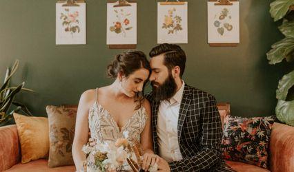 Compass Wedding Collective