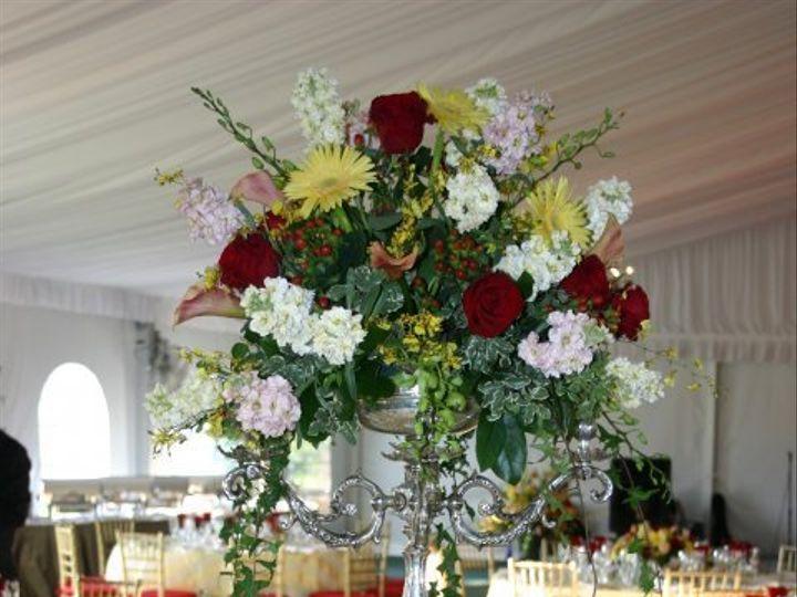 Tmx 1342804517421 20770449216730439449152810439108481965451705n Bayonne wedding florist