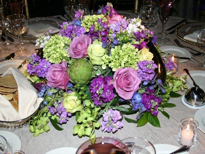 Tmx 1342804518589 20770449226045439449152810439108482253277686n Bayonne wedding florist
