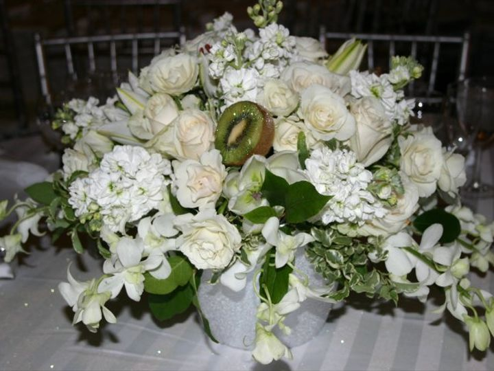 Tmx 1342804520747 20770449226230439449152810439108482298007499n Bayonne wedding florist