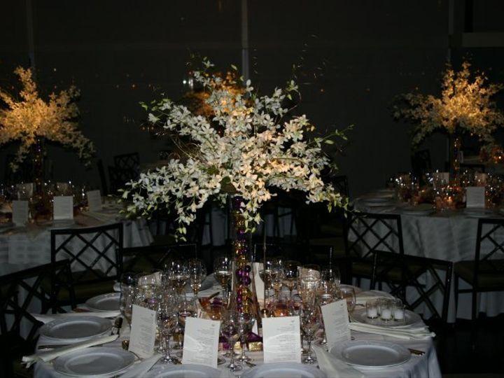 Tmx 1342804522596 20770449276615439449152810439108487611722717n Bayonne wedding florist