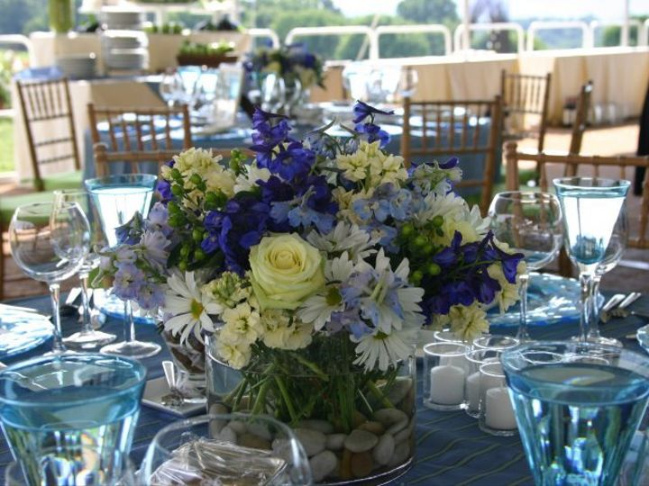 Tmx 1342804523378 20770450531230439449152810439108583095660441n Bayonne wedding florist