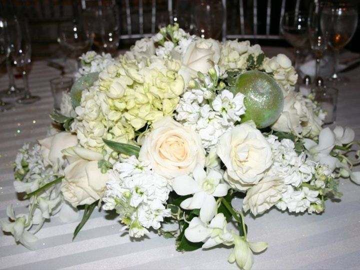 Tmx 1342804524693 20770450531300439449152810439108583117388184n Bayonne wedding florist