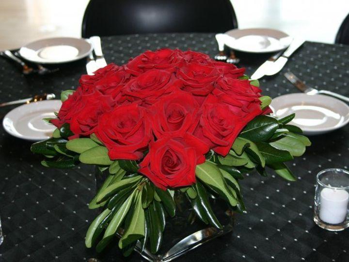 Tmx 1342804525763 20770450531320439449152810439108583126660889n Bayonne wedding florist