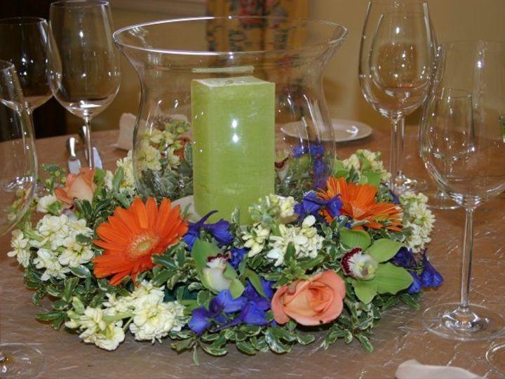 Tmx 1342804528241 2077045053134543944915281043910858313390948n Bayonne wedding florist