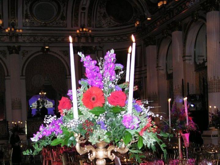 Tmx 1342804530761 20770450553395439449152810439108584231687170n Bayonne wedding florist
