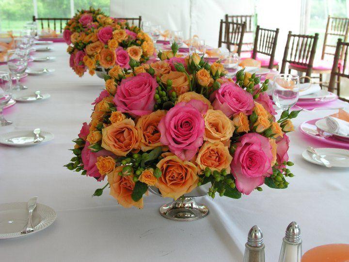 Tmx 1342804532030 20770450553420439449152810439108584247793700n Bayonne wedding florist