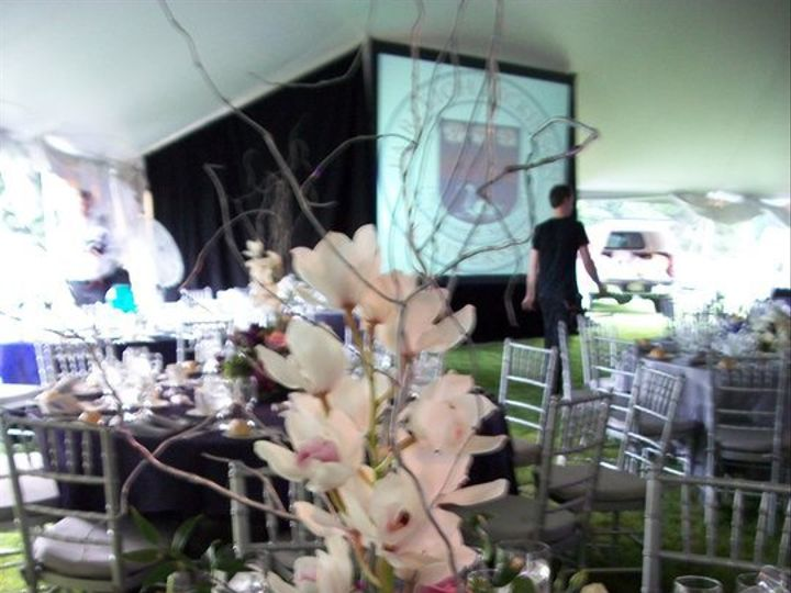 Tmx 1342804533375 3986610150252751040440449152810439143068973482315n Bayonne wedding florist