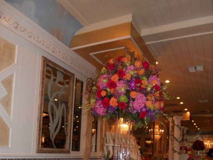 Tmx 1342804534467 24788223037496030646310000001881895010356045835204n1 Bayonne wedding florist