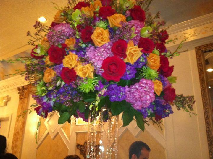 Tmx 1342804535572 3169251010207400111591190697447n Bayonne wedding florist