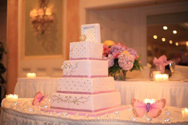 Tmx 1342804539584 IMG2744 Bayonne wedding florist
