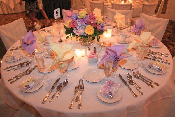 Tmx 1342804540926 IMG2747 Bayonne wedding florist