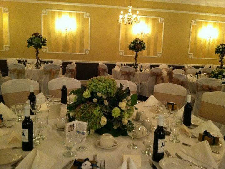 Tmx 1342804545798 Klo Bayonne wedding florist