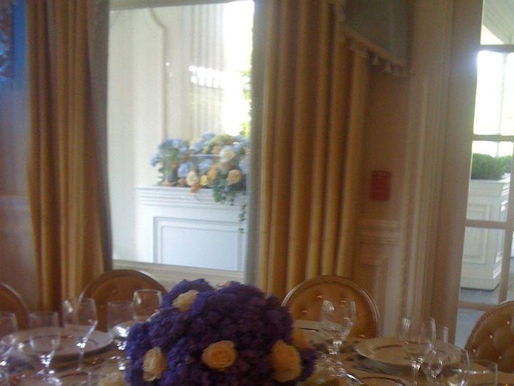 Tmx 1342804565112 Photo4 Bayonne wedding florist