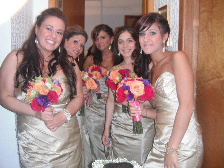 Tmx 1342804882284 24685521530567846061191998165326770703408475n Bayonne wedding florist
