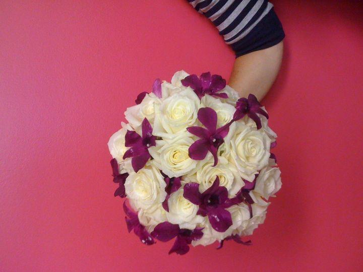 Tmx 1342804955979 Asd Bayonne wedding florist